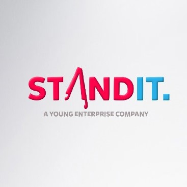 Stand-It1