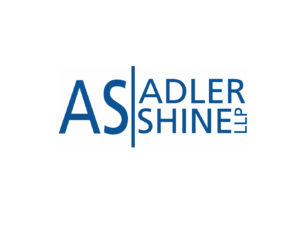 Careers Evening - Adler Shine