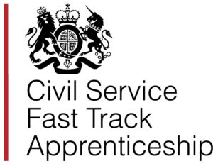 Careers Evening - Civil Service