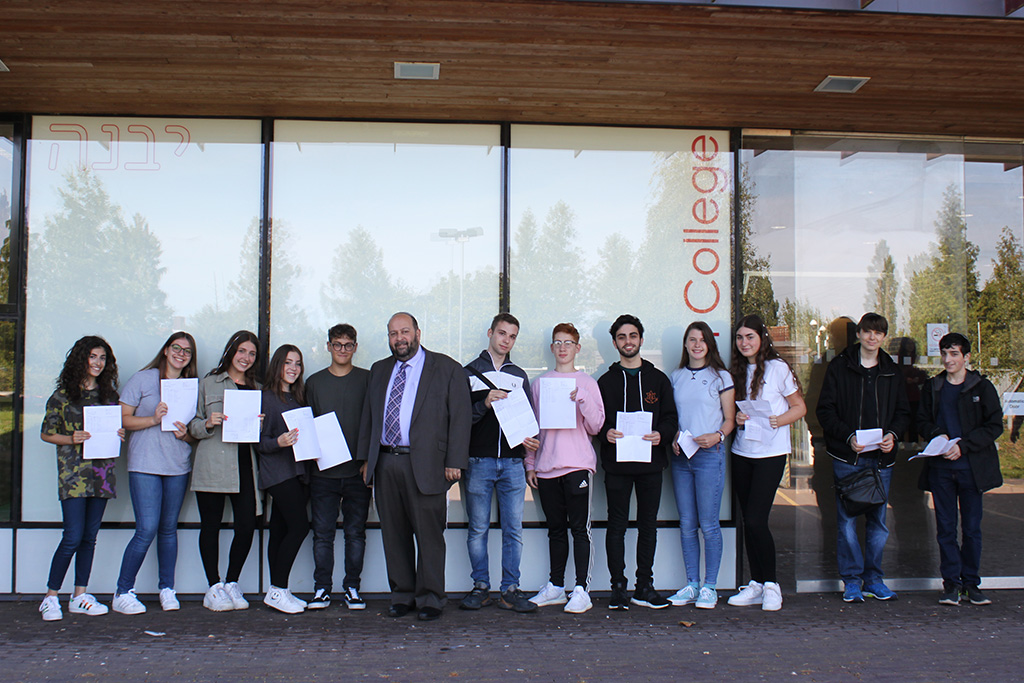GCSE-Results-2019