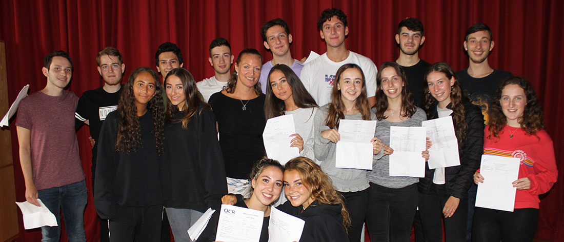 A-Level-Results-2018-Website