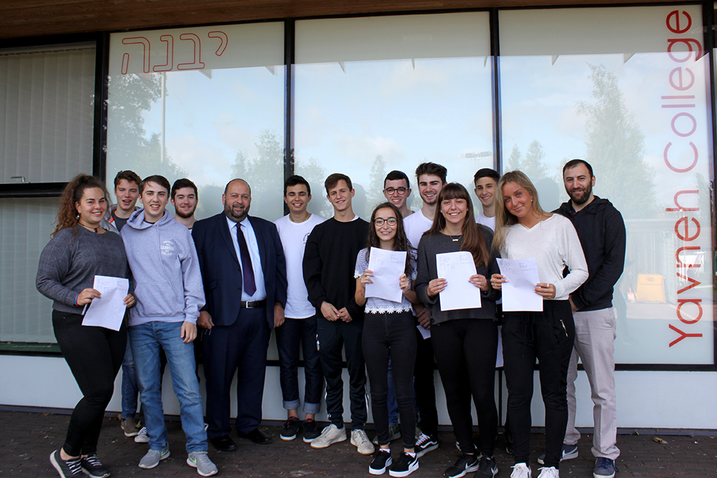 A-Level-Results-2019-Web